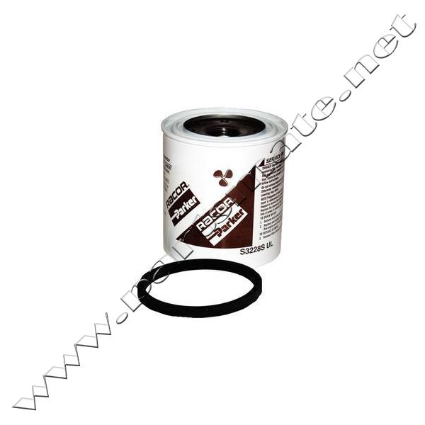 fuel filter for 8n ford tractor ford 8n paint code