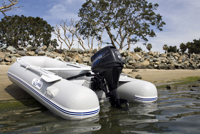Duras 10 4 Inflatable Boats Dx104 Reliable Source Of