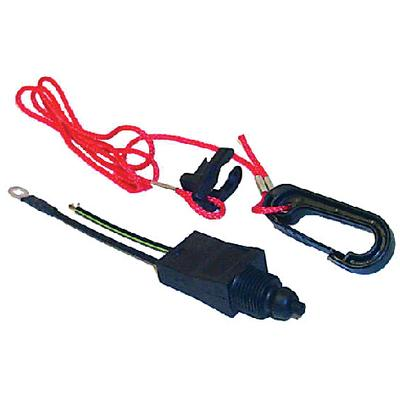 ignition kill switches reliable source of nissan boat emergency cut off switch and lanyard