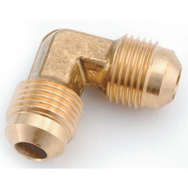 Anderson Metals Corp 0405506 Anderson Metals Flared Tube Fittings (Anderson_Metals)
