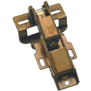 A P Products 013053 English Adjust Hinge (Ap Products)