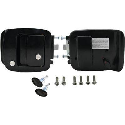 A P Products 013257 Rv Replacement Door Lock (Ap_Products)