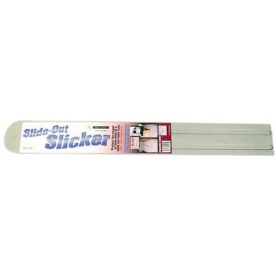 A P Products 013410051 Slide Out Slicker (Ap_Products)