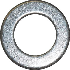 A P Products 014119214 Spindle Washer (Ap Products)