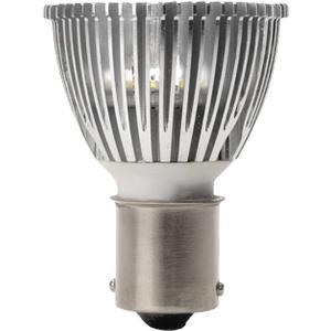 A P Products 0161383220 Starlights Revolution Led Bulb (Starlights)