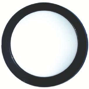 A P Products 016SON102 Solarian Led Light (Starlights)