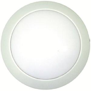 A P Products 016SON103 Solarian Led Light (Starlights)