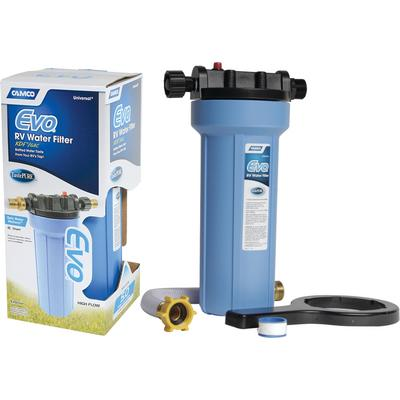 Camco 40631 Evo Water Filter