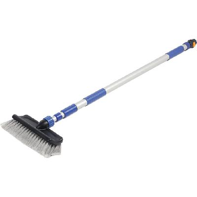 Camco 41960 Telescoping Wash Brush