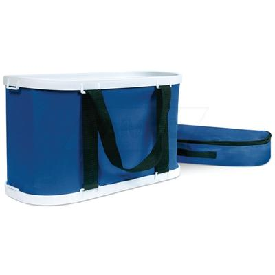 Camco 42973 XL Collapsible Wash Bucket