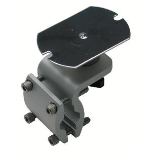 Camco 58193 Kuuma Bbq Mounts (Kuuma)