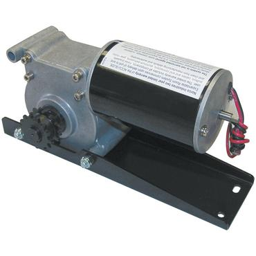 Bal Products Div Nco 22307 Accu-Slide Replacement Motor (Bal)