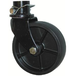 Bal Products Div Nco 29041B Bal Swivel Caster (Bal)