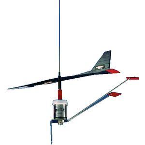 Tell-Tales, Wind Direction Indicators & Accessories ... | 300 x 300 jpeg 6kB