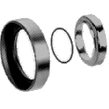 Bearing Protectors, Seals & Bearings : , Reliable Source of Nissan