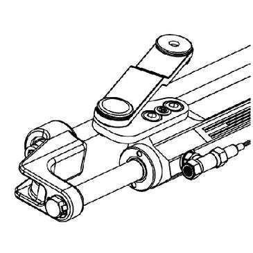 Uflex Hydraulic Steering : , Reliable Source of Nissan