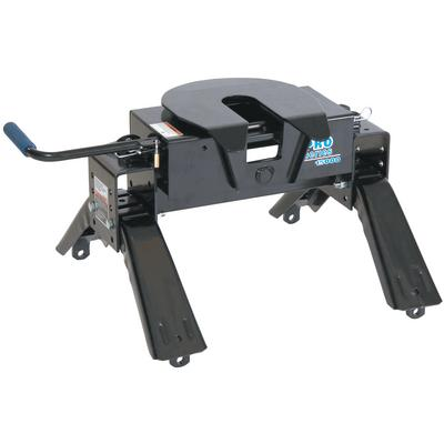 Fulton Products 30093 Pro Series™ 15K Fifth Wheel Hitch (Reese Pro Series)