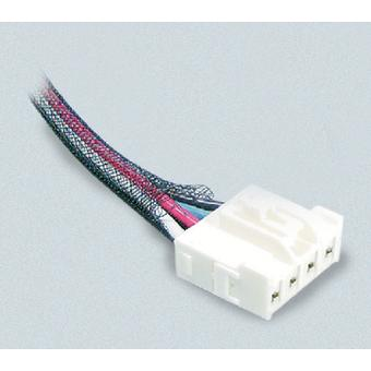 Fulton Products 3020P Brake Control O.e.m. Wiring Harness (Tekonsha)