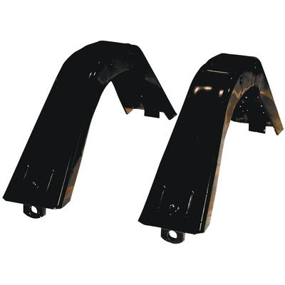 Fulton Products 30727 Pro Series™ Replacement Legs (Reese Pro Series)