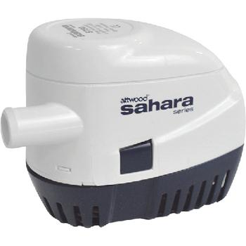 Electric bilge pumps reliable source of nissan tohatsu boat sahara 500 automatic bilge includes a 36 length of 16 gauge tinned caulked copper wire permanent magnet motor stainless steel shaft publicscrutiny Choice Image