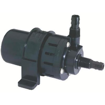 Attwood Marine 61267 Potable Water Pump (Attwood)