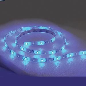 Tohatsu led flexstrip rope 48 blue 232 led51954dp led51954dp th marine led51948dp led flexstrip rope light led flexstrip rope 12 red aloadofball Images