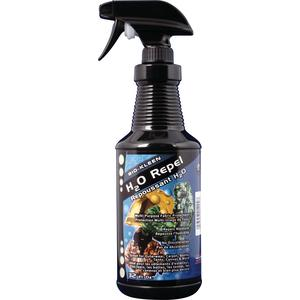 Bio-Kleen Products Inc. M01292 H2O Repel Water Repellent (Bio-Kleen)