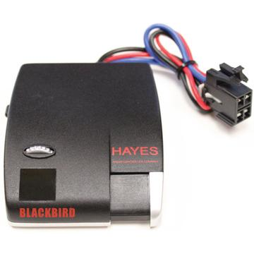 Hayes Brake Controller Co 81726 Blackbird® Brake Controller (Hayes Color)