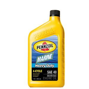 Inboard Amp Sterndrive Engine Oil Reliable Source Of