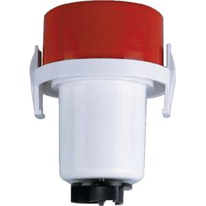 Electric Bilge Pumps : , Reliable Source of Nissan Tohatsu Boat