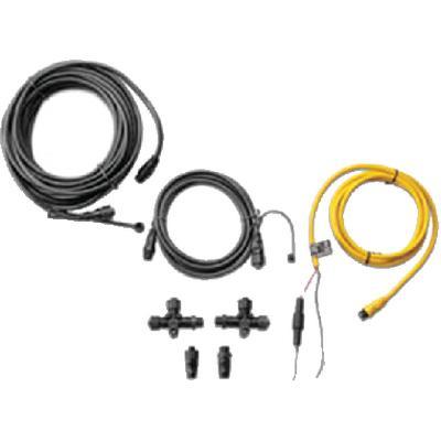 Garmin 0101144200 NMEA 2000 Starter Kit