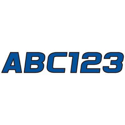 "USA AL5 5//16/"" C5//C6 Carbide Tipped Tool Bit 10 pieces"