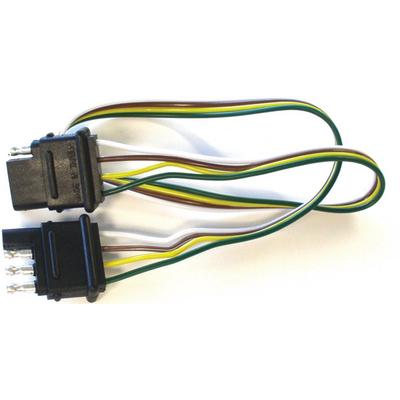 Crompton Parkinson Single Phase Motor Wiring Diagram as well Question 27146 moreover Faq Fbc sd05 as well Rv Camera Wiring Diagram also Hayman Reese Brake Controller Wiring Diagram. on wiring diagram for 7 way trailer harness