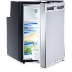 Dometic Environmental 7550214520 Coolmatic Crx 50 & Crx 65 Refrigerator (Dometic)