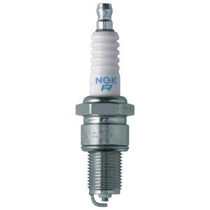 Ngk Spark Plugs DCPR8E STANDARD SPARK PLUGS / 4339 DCPR8E SPARK PLUG 10/PACK