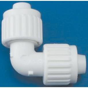 Flair-It Central 06800 Flair-It™ Flared- Cone & Nut Fittings (Flair_It)