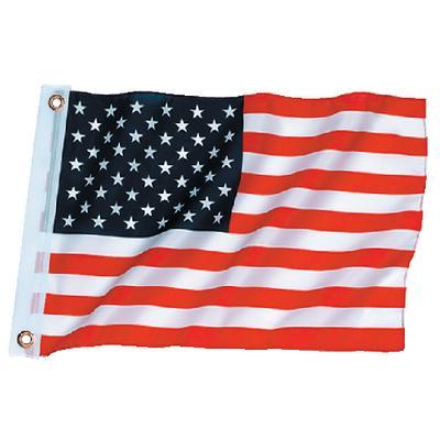 NEW SEACHOICE MEXICO FLAG 12 X 18 SCP 78271