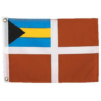 NEW SEACHOICE CANADA FLAG SCP 78221