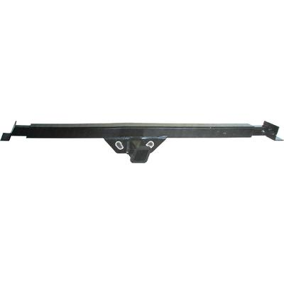 Buyers Product Company 1801125 Universal Fit Hitch (Buyers)