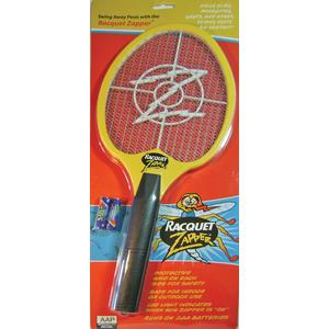 American Access Products 20909 Racquet Zapper