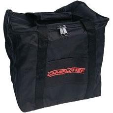 Camp Chef CB140 Single Burner Cary Bag (Campchef)