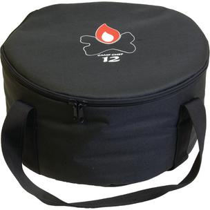 "Camp Chef CBD012 Dutch Oven Carry Bag 12"" (Campchef)"