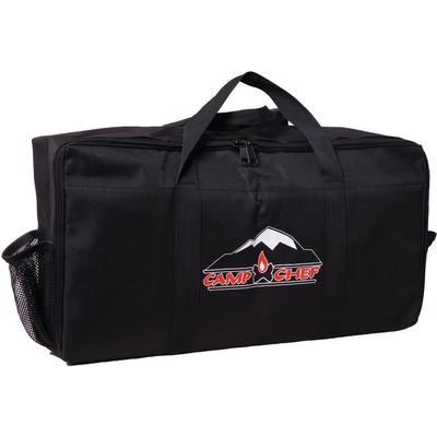 Camp Chef CBMS Carrybag For Mountain Series Stoves (Campchef)