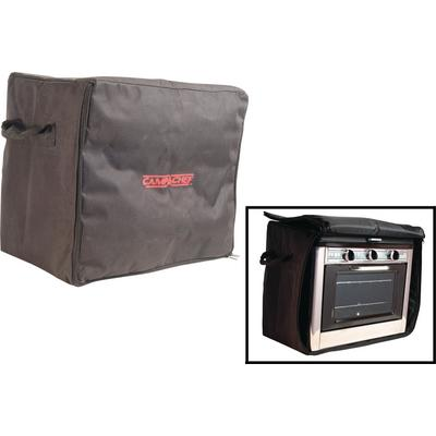 Camp Chef CBOVEN Camp Oven Carrying Bag (Campchef)