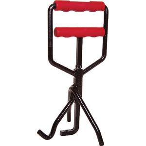 Camp Chef DOLL9 Dutch Oven Lid Lifter