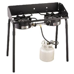 Camp Chef EX60LW 2-BURNER Cooker and Grill (Campchef)