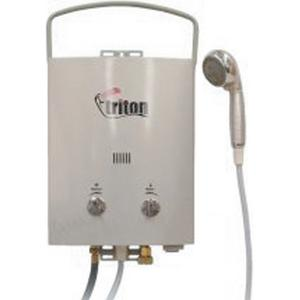 Camp Chef HWD5 Triton Portable Hot Water Heater (Campchef)