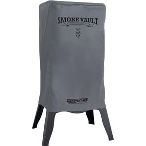 "Camp Chef PC18 Patio Cover For 18"" Smoke Vault (Campchef)"