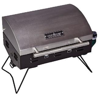 Camp Chef PG100 Portable Bbq Grill