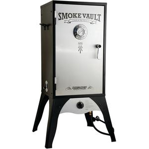 "Camp Chef SMV18S Smoke Vault 18"" (Campchef)"